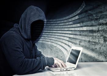 「好心腸」電腦病毒 不破壞反而保護宿主