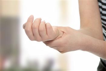 這四種方法 可緩解腕隧道症候群