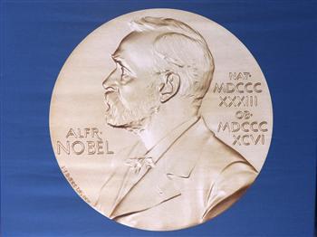 諾貝爾獎頒114年 獎金怎麼用不完?