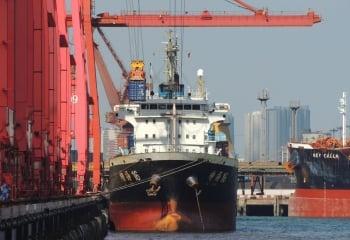 陸經濟轉型 IMF:北京面臨空前挑戰