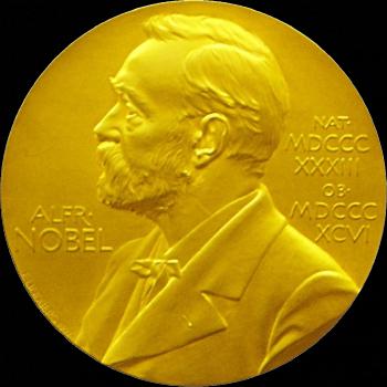 突尼西亞民間組織 奪諾貝爾和平獎