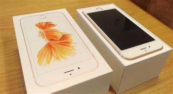 為什麼新iPhone上市後 舊手機就變慢?