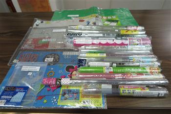 市售塑膠軟質桌墊 塑化劑超標多