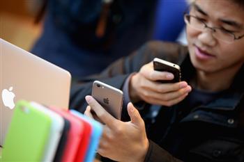 全台逾10萬手機藏木馬  轉發簡訊行騙