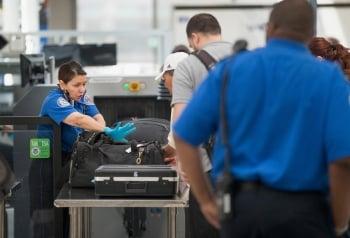恐攻風險升高 美發布全球旅遊警告