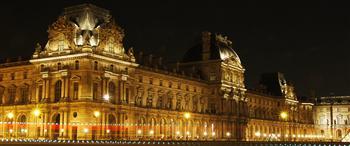 【文明的藍圖】太陽王世紀(三)巴黎之城