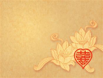 從古代公主和親看婚姻真實的意義