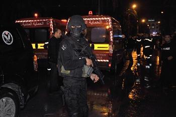 突尼西亞遭恐怖襲擊 總統宣布進入緊急狀態