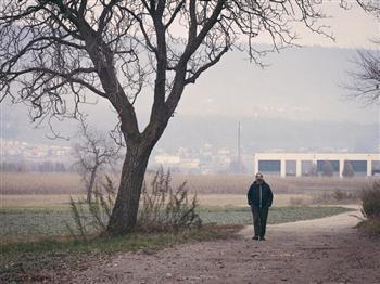 孤單寂寞覺得冷 還會增早死風險