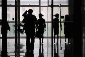 保險業也反腐 中國人保4高管被查