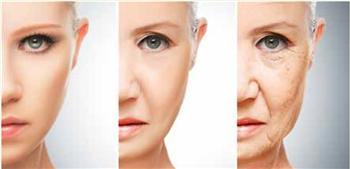 造成人體老化、慢性病的自由基