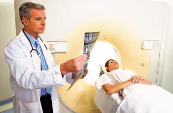 別做不必要醫學檢查!CT掃描恐致癌