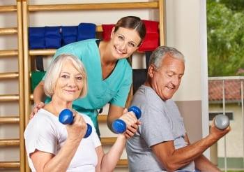 多活動 降低血糖值