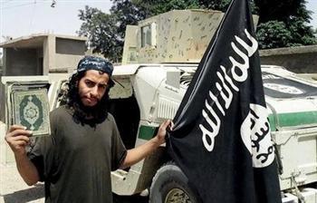 警方查出:巴黎恐襲主謀本想再攻擊學校
