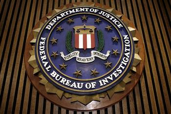 美FBI精英團隊24小時監視48名IS嫌疑人