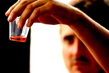 危害遠超海洛因 世界上最危險的「毒品」竟是合法的!