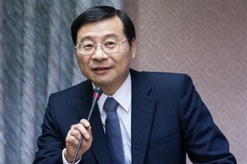 開放中國散戶買台股 最快明年1月上路