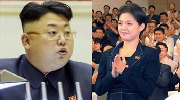 金正恩同款!驚人整肅運動 朝鮮全國被迫模仿金正恩、李雪主髮型!