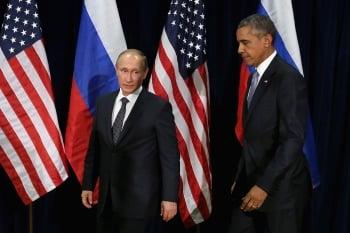 美:俄戰機侵入土領空 盼爭議降溫
