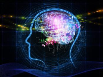 日本研究發現無需睡眠也可提高記憶力方法