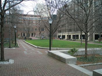 2015年全球最好的十大商學院