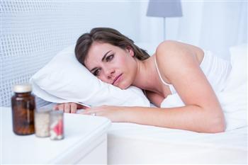 研究:使用社交媒體會影響睡眠