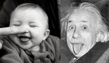 你知道在古代,第一個出生的兒子被稱為「鼻子」嗎?創始人也叫「鼻祖」,為甚麼都是「鼻」?