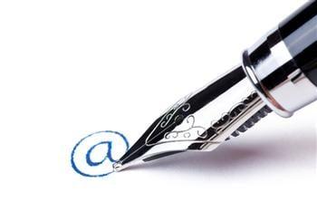 職業人士寫電郵的15種禮儀