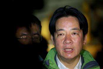 賴清德:遇難人數恐百人以上 市長作五點指示