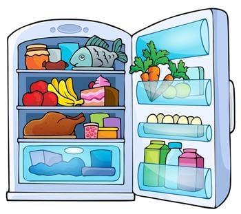 13種食物不放入冰箱 味美又營養