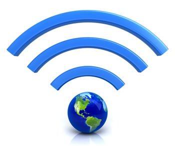 簡單一個操作可令家中Wi-Fi變快