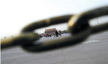 中國媒體人現離職潮:你不能寫你想寫的
