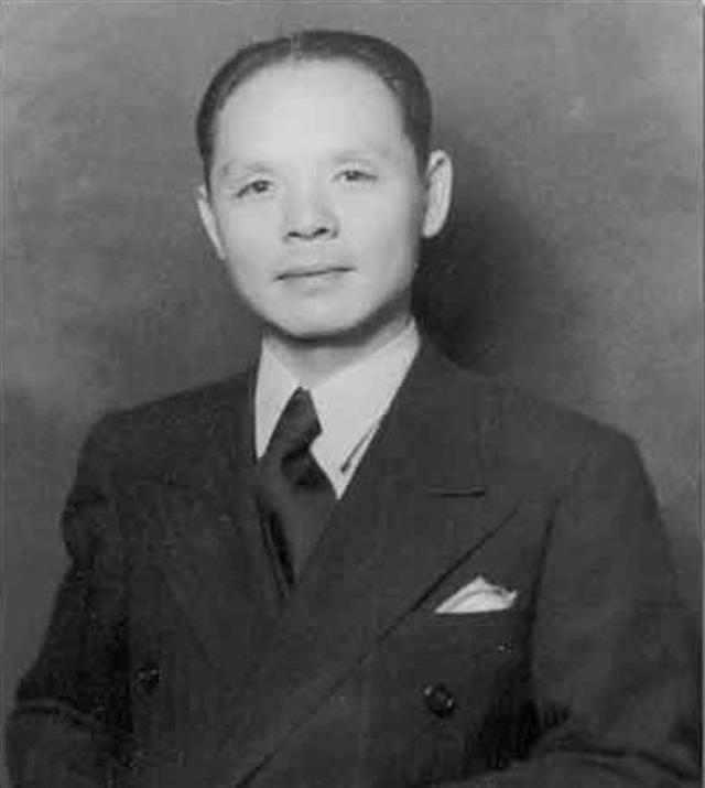 在二戰期間,前中華民國駐維也納領事館總領事何鳳山簽發簽證給奧地利的猶太人,使數千名猶太人倖免於難。(圖片來源:維基百科)