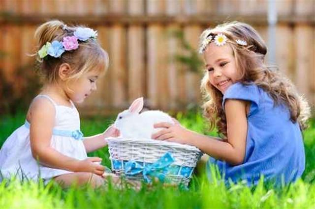 人生於天地間,當心存善念、多行善舉。(fotolia)