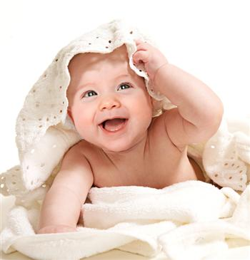 寶寶如廁訓練師 英國5天要價8萬