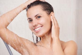 每天洗澡最好?專家:一週2次更健康