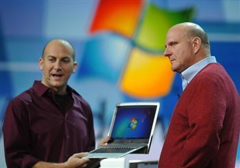 緊急呼籲:所有Windows用戶,快點解除安裝 QuickTime軟體,否則電腦就……