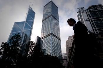 房市泡沫拖累經濟 陸推差別化房貸調控