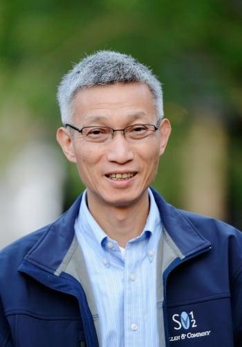 中共政權衰落 學者:民主中國將現