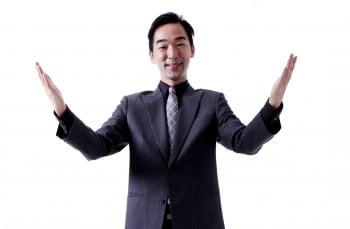 【絕對執行力】員工欠缺執行力?以「自我」為中心