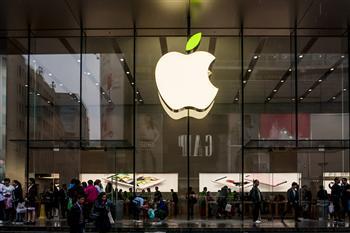 中國公司搶「IPHONE」商標 蘋果再吃敗訴