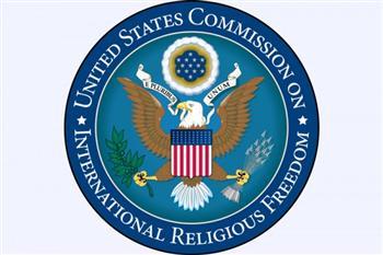 美國際宗教自由委員會:法輪功學員被強摘器官