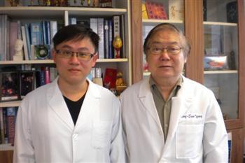中研院新發現 植物衍生物抑制乳癌細胞