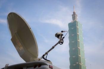 政院拍板匯流五法 電信產業邁向自由化