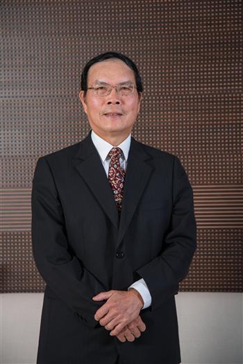 臺銀人壽「優活年年聰明保」助您完成退休規劃拼圖