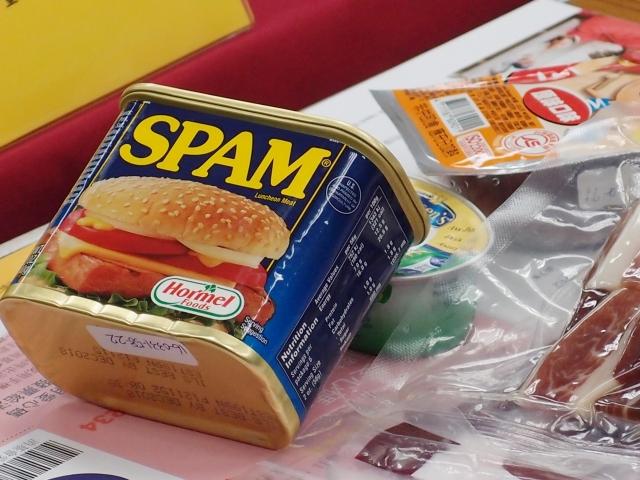 消基會抽驗市售30件加工肉品,亞硝酸鹽含量皆未超標。(消基會提供)