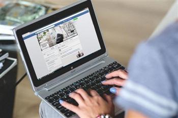 電腦天才找出臉書漏洞獲獎 卻稱不會再幹