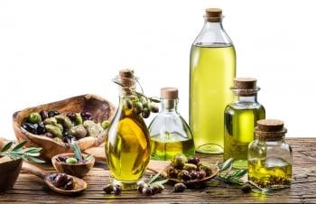 橄欖油常見迷思(下)