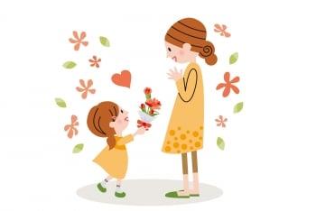 母親節的起源