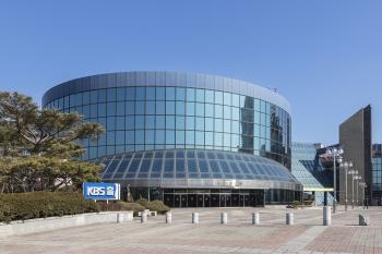 神韻首爾演出被迫取消 歐美政要譴責中共 籲韓改正